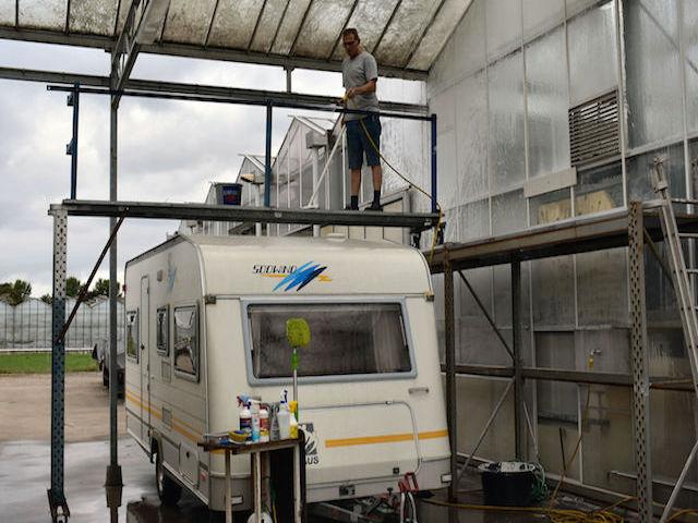 wassen caravan 3